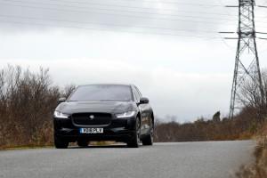 Jaguar i-pace_5